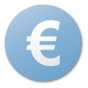 1416959135_currency_euro_blue